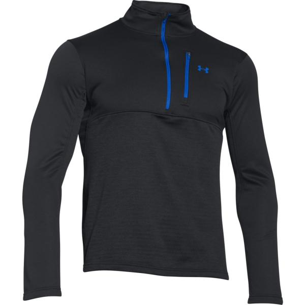 Under Armour Men's UA Gamut Lite Half Zip