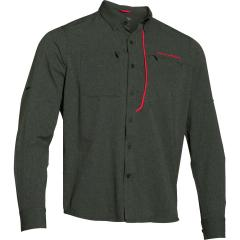 Men's UA ArmourVent Long Sleeve