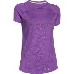 Women's CoolSwitch Trail Short Sleeve T-Shirt