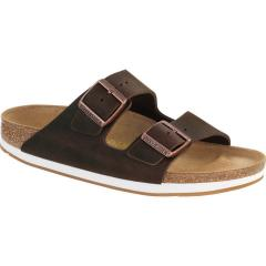 Birkenstock Women's Arizona Sport