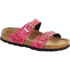 Women's Sydney Soft Footbed