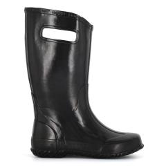 Kids' Rainboot Solid
