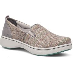 Women's Canvas Belle