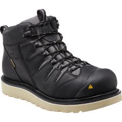 Men's Glendale Wedge Waterproof Soft Toe