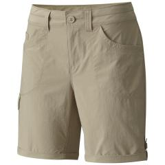 Mountain Hardwear Women's Mirada Cargo Short
