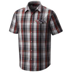 Men's Farthing Short Sleeve Shirt