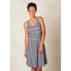 Women's Amelie Dress
