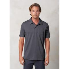 Men's Marco Polo Short Sleeve