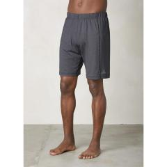 Men's Breaker Short