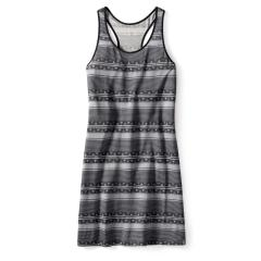 Women's Fern Lake Dress