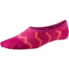 Women's Chevron Hidden