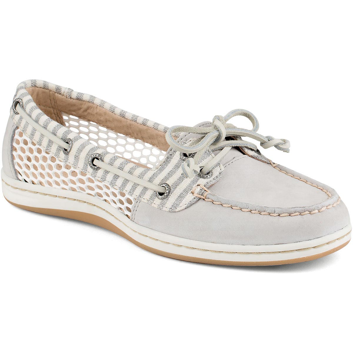 Sperry Women's Firefish Stripe Mesh