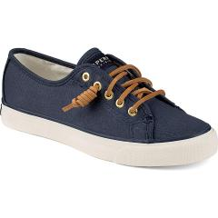 Women's Seacoast Canvas