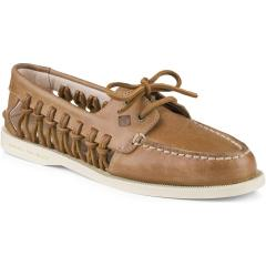 Sperry Women's A/O Haven