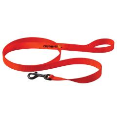 Tradesman Nylon Leash 6 Feet