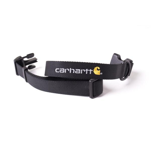 Carhartt Tradesman Nylon Dog Collar
