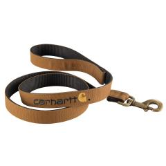 Carhartt Journeyman Double Layer Leash 6 Feet