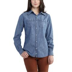 Women's Milam Shirt