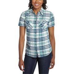 Women's Brogan Shirt