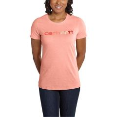 Women's Signature T-Shirt