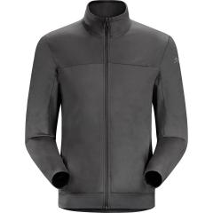 Men's Nanton Jacket