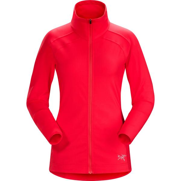 Arcteryx Women's Solita Jacket
