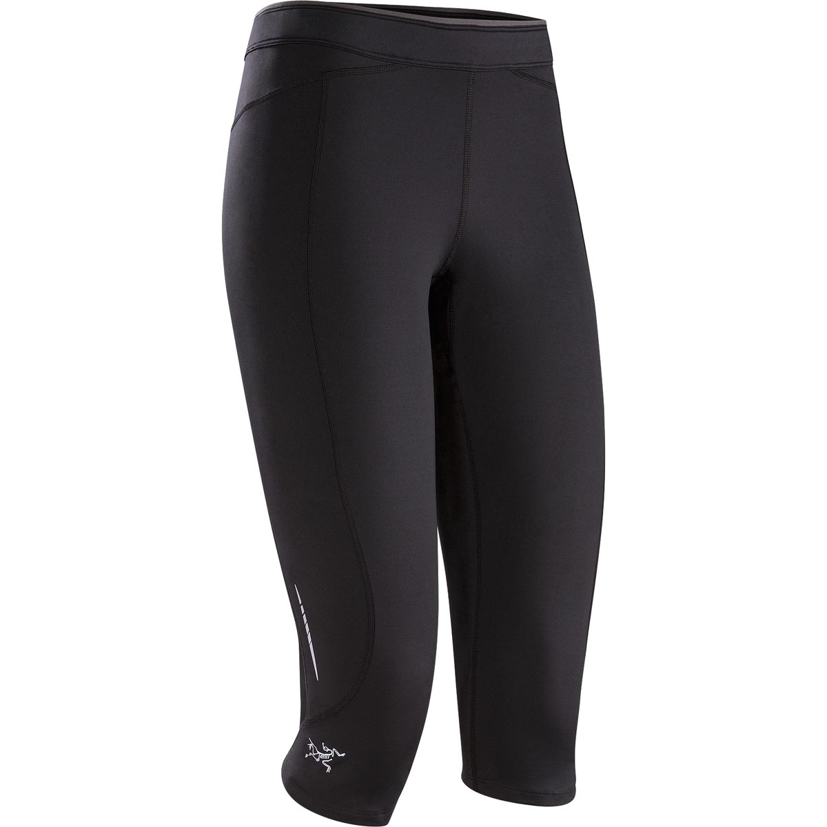 Arcteryx Women's Cita Three Quarter Tight