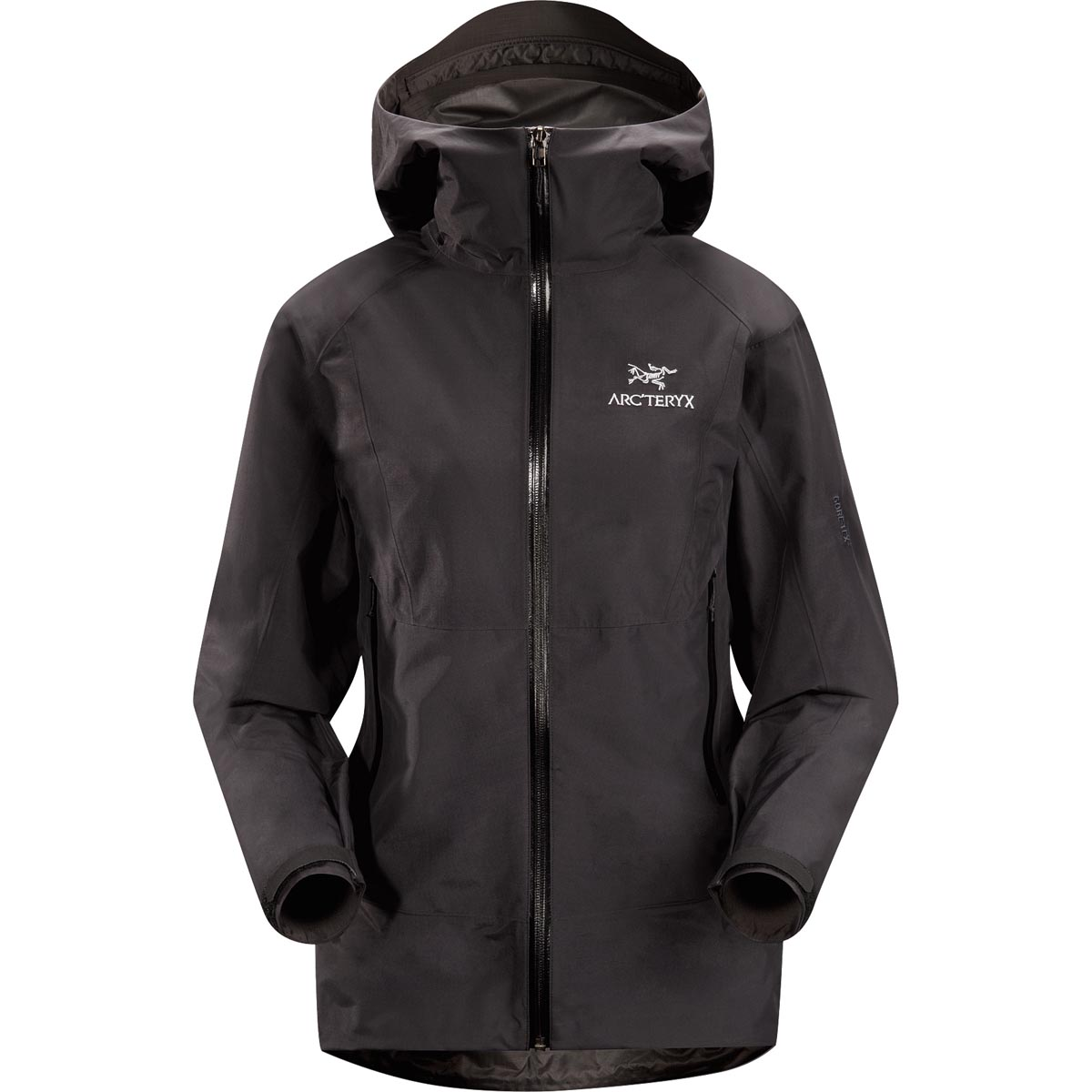 Arcteryx Women's Beta SL Jacket
