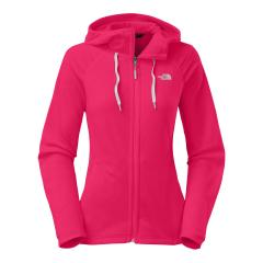 Women's Mezzaluna Hoodie - Discontinued Pricing