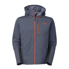 Men's Canyonlands Hoodie - Discontinued Pricing