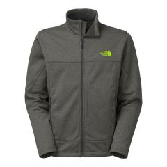 Men's Canyonwall Jacket - Discontinued Pricing
