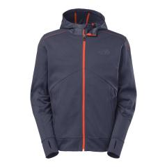 Men's Ampere Full Zip Hoodie - Discontinuned Pricing