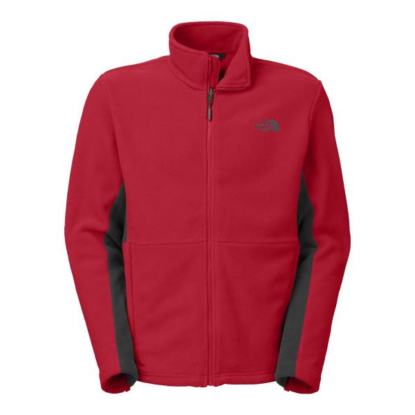 The North Face Men's Khumbu 2 Jacket - Discontinued Pricing