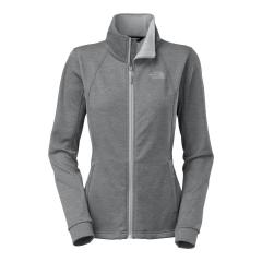 Women's Momentum Jacket - Discontinued Pricing