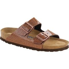 Women's Arizona Soft Footbed - Discontinued Pricing