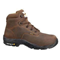 Men's 6 Inch LW Hiker Composite Toe