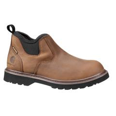 Carhartt Women's Romeo Waterproof