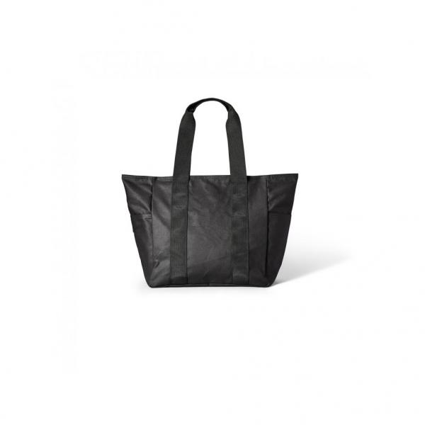 Filson Grab N Go Tote - Medium