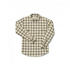 Men's Lightweight Alaskan Guide Shirt