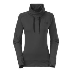 Women's Dynamix Tech Top
