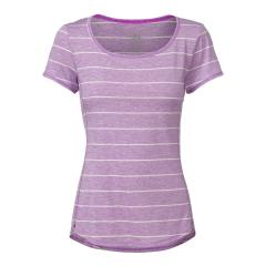 Women's MA-X Short Sleeve