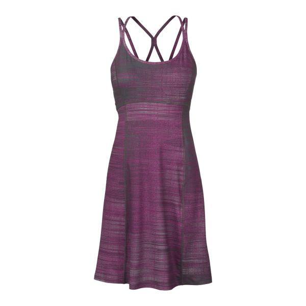 The North Face Women's Empower Dress