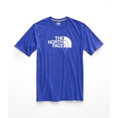 Men's Short Sleeve Half Dome Tee Past Season
