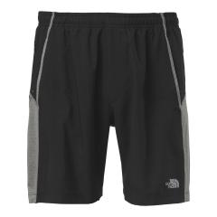 Men's Voltage Pro Short