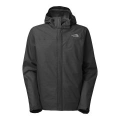 The North Face Men's Venture Jacket - Tall Sizes