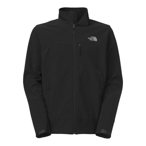 The North Face Men's Apex Bionic Jacket - Tall Sizes