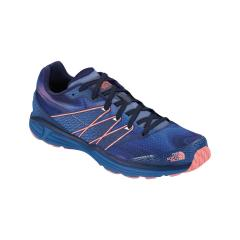 The North Face Women's Litewave TR
