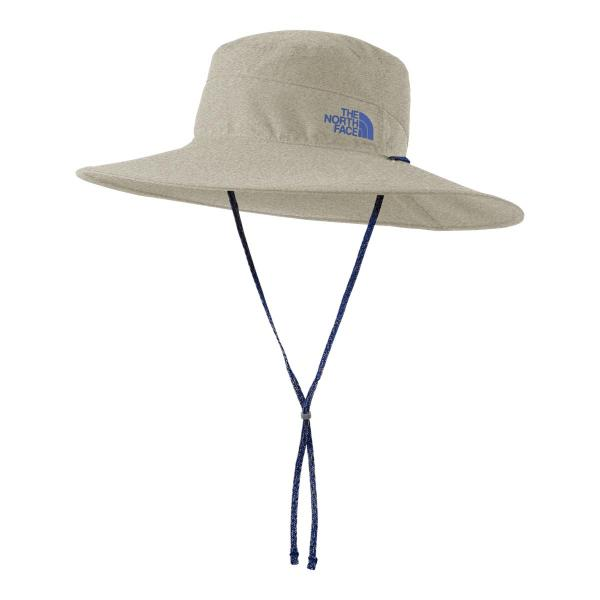 The North Face Women's Horizon Brimmer Hat