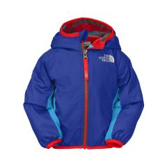Infants' Reversible Grizzly Peak Wind Jacket