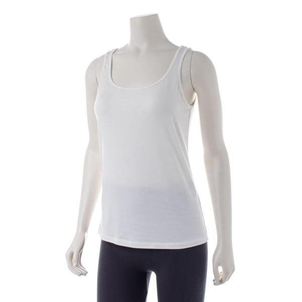 Comfy USA Women's Scoop Neck Tank-discontinued